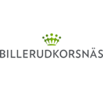 billerud-1.png